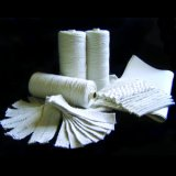 Ceramic Fiber Textiles for Kiln