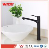 Best Selling Black Brass Basin Mixers, Brass Basin Water Faucet
