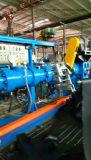Flexible Rubber&Plastic Foam Insulated Board Tube Machine Production Line