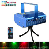 Wholesale Multi Patterns Laser Projector 24 in 1 Home Party Disco Lighting with Remote Control