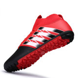 Football Shoes Turf Football Shoes White, Stocks Football Shoes for Men, Cheap Football Shoes Sport