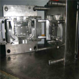 Cheap Plastic Injection Mould and Mold Manufacturer for Plastic Products and Parts