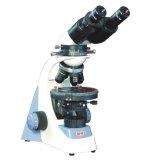 59X Digital Binocular Monocular Trinocular Polarizing Microscope