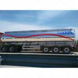 Aluminum Trailer, Aluminum Fuel Tanks, Aluminum Diesel Fuel Tank