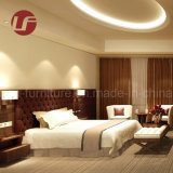 2018 5 Star Luxury Hotel Bedroom Furniture From Chinese Supplier