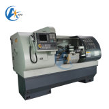 Wholesale Factory High Quality China CNC Lathe Ck6140