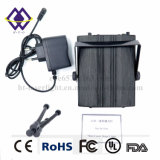 Wholesale High Power Six in One Pattern Stage Light Laser Lights