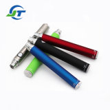 Factory Supply Best Quality Evod Twist Vape Battery