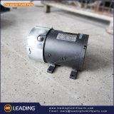 Heli Spare Parts Electric DC 24V 48V Forklift Steering Motor