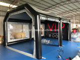 Auto Show Exhibition Tent for Display New Cars