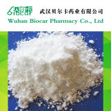 High Purity Chemical Raw Material Carphedo with Best Price