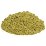100% Herbal Organic Powder Ginkgo Leaves Biloba Extract