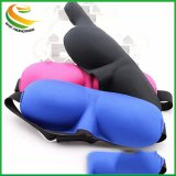 Wholesale Luxury Natural 100%Pure Mulberry Silk Eye Sleep Mask Blindfold
