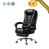 Chinese Home Furniture Modern School Dining Executive Swing Massage Game Gaming Office Chairs