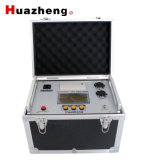 Made in China 2019 30-80kv Hv AC Vlf Cable Testing High Voltage Hipot Tester Price