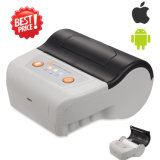 New Product Ts-M330A Portable 80mm Wireless POS Receipt Thermal Printer Best Price
