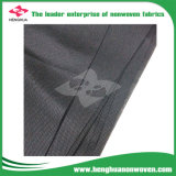 PP, Polypropylene Nonwoven Crop/Plant Cover Biodegradable Plastic Material in Rolls