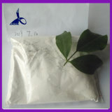 Agrochemical CAS No 94-75-7 Herbicide 2, 4-D with Best Price