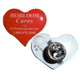 Cheap Custom Logo Metal Heart Shape Blank Bottle Opener Magnetic Tin Button Maker Wholesale Plastic 37/58mm Cat LED Glitter Snap in Pin Button Badge (02)