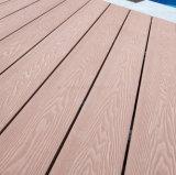 Outdoor Garden Floors Swimming Pool Durable WPC Flooring