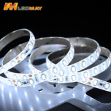 High brightness LED SMD5630 70LEDs/m LED strip, with CE RoHS FCC