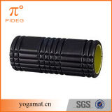 Wholesale High Density EVA Foam Roller Massage