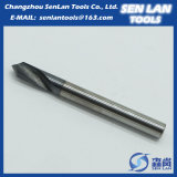 Customized Step Carbide Drill Bit Wholesale