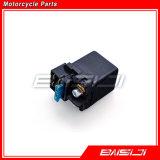 Motorcycle Electrical Parts Regulator Rectifier for Honda Princess 125