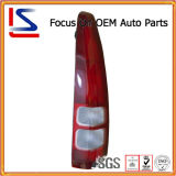 Auto Parts Tail Lamp for Honda Hr-V ′05 5D (33551S2H003)