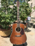 HOT Selling Acoustic Guitar