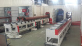 Containerized Type Piping Prefabrication Line (TPPPL-24)