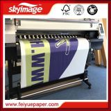 Mimaki Cjv150-130 Wide Format Cutter/ Printer for Sublimation Transfer Printing