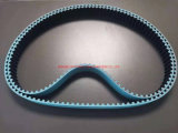 High Quality 88za19 Auto Timing Belt Synchronous Mitsubishi Car Toyota CR Rubber