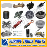 Over 1000 Items Auto Parts for Renault