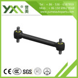 OEM Truck Chassis Parts Thrust Rod with Competitive Price