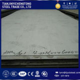 Hot Rolled 316 Stainless Steel Plate Sheet China Supplier