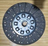 Good Price Truck Clutch Disc OEM Quality Clutches