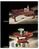 Modern High End Hotel Coffee Table (CT019)