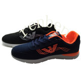 Hot New Arriving Popular Men′s Sneaker Casual Shoes