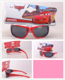 Baby Sunglasses with Nice Partten