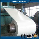 Best Price for PPGI/Prepainted Steel Coils