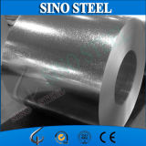 Best Price SPCC Zinc Cold Rolled/Hot Dipped Galvanized Steel Coil