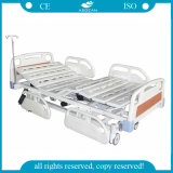 AG-Bm101 Durable High Strength CE Approved Electric Medical Bed