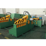 Hydraulic Scrap Metal Alligator Cutting Shear