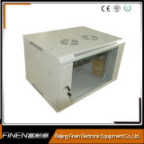 Beijing Finen Wall Mount Network 6u Rack Cabinet