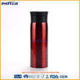 Best Price Customized Color and Size Sports Stainless Steel Water Bottles