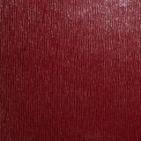 New Style Corrugated Kraft Paper-W006