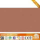 Pure Color 600X1200X4.8mm New Design Thin Tiles (JH1108)