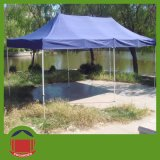 Pop up Folding Tent with 420d Polyester Material