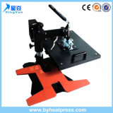 Swing Away Heat Press Machine for Shoes